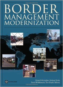 Border  Management   Modernization